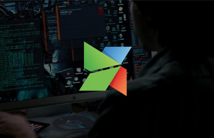 Установка Lptracker на MODX